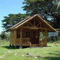 Design Of Bamboo House_half_concrete_half_bamboo_house_design_small_bamboo_house_design_modern_bamboo_house_plans_ Home Design Design Of Bamboo House