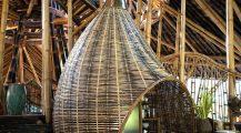 Design Of Bamboo House_kawayan_house_design_bamboo_tree_house_design_small_bamboo_house_design_ Home Design Design Of Bamboo House