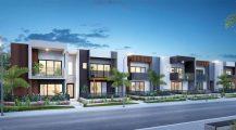 Design Of Terraced Houses_house_design_2_storey_with_terrace_2_storey_house_with_terrace_two_storey_house_with_terrace_ Home Design Design Of Terraced Houses