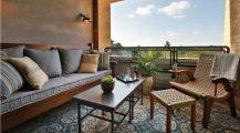 Design Of Terraced Houses_modern_house_terrace_design_terrace_design_for_house_rooftop_design_for_house_ Home Design Design Of Terraced Houses