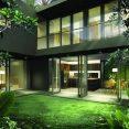 Design Tropical House_simple_tropical_house_design_small_tropical_house_design_contemporary_tropical_interior_design__ Home Design Design Tropical House