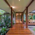 Design Tropical House_tropical_bungalow_design_eco_friendly_tropical_house_designs_tropical_house_ideas_ Home Design Design Tropical House
