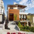 Design Tropical House_tropical_house_ideas_tropical_home_plans_tropical_style_homes_ Home Design Design Tropical House