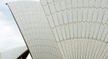 Designed Sydney Opera House_frank_gehry_sydney_opera_house_sydney_opera_house_design_concept_danish_architect_sydney_opera_house_ Home Design Designed Sydney Opera House