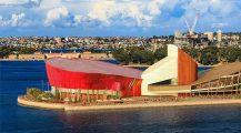 Designed Sydney Opera House_jorn_utzon_house_utzon_architect_sydney_opera_house_architecture_concept_ Home Design Designed Sydney Opera House