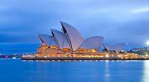 Designed Sydney Opera House_sydney_opera_house_architecture_analysis_jorn_utzon_opera_house_sydney_opera_house_structure_ Home Design Designed Sydney Opera House