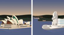 Designed Sydney Opera House_sydney_opera_house_structural_design__utzon_opera_house_opera_house_designer_ Home Design Designed Sydney Opera House