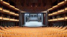 Designed Sydney Opera House_utzon_opera_house_jorn_utzon_architecture_sydney_opera_house_was_designed_by_ Home Design Designed Sydney Opera House