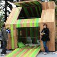 Designer Cubby Houses_ikea_cubby_house_kidzshack_diy_cubby_house_ Home Design Designer Cubby Houses