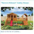 Designer Cubby Houses_kidzshack_plastic_cubby_house_cubby_playhouse__ Home Design Designer Cubby Houses