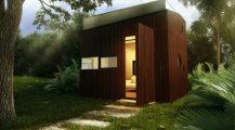 Designer Cubby Houses_little_tikes_cubby_house_kidzshack_flat_pack_cubby_house_ Home Design Designer Cubby Houses