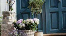 Excellent House Designs_duplex_house_design_home_designs_floor_plan_design_ Home Design Excellent House Designs