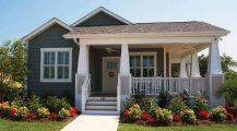 Excellent House Designs_home_designs_bungalow_house_design_house_plans_ Home Design Excellent House Designs