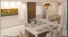 Excellent House Designs_home_front_design_home_designs_home_design_3d_ Home Design Excellent House Designs