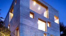 Excellent House Designs_modern_farmhouse_plans_tiny_house_plans_home_front_design_ Home Design Excellent House Designs