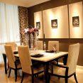 two bedroom house interior design Home Design Get Two Bedroom House Interior Design Pictures