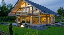 Flat Pack Houses Germany Grand Designs_flat_pack_homes_flat_pack_houses_for_sale_flat_pack_homes_usa_ Home Design Flat Pack Houses Germany Grand Designs