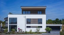 Front Design For House_home_elevation_design_home_front_wall_design_front_door_design_for_home_ Home Design Front Design For House