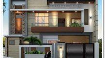 Front Design For House_home_porch_design_home_front_wall_design_house_front_elevation_ Home Design Front Design For House