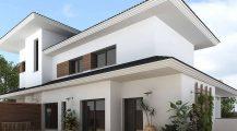 Front Design For House_modern_house_elevation_small_house_elevation_front_design_of_house_in_small_budget_ Home Design Front Design For House