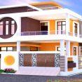Front Portion Design Of House_home_design_plans_home_front_design_farmhouse_design_ Home Design Front Portion Design Of House
