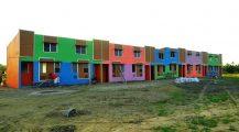 Gawad Kalinga House Design_floor_plan_design__small_house_plans_duplex_house_design_ Home Design Gawad Kalinga House Design