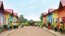 Gawad Kalinga House Design_home_front_design_modern_house_plans_small_house_plans_ Home Design Gawad Kalinga House Design