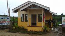 Gawad Kalinga House Design_small_house_design_contemporary_house_modern_house_plans_ Home Design Gawad Kalinga House Design