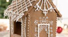 Gingerbread House Design_bakery_bling_designer_gingerbread_house_gingerbread_house_plans_gingerbread_design_ideas_ Home Design Gingerbread House Design