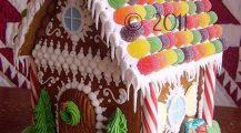 Gingerbread House Design_best_gingerbread_house_designs_bakery_bling_gingerbread_house_ginger_house_design_ Home Design Gingerbread House Design