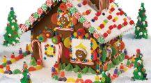 Gingerbread House Design_gingerbread_house_design_ideas_gingerbread_house_plans_gingerbread_house_designs_free_ Home Design Gingerbread House Design