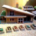 Gingerbread House Design_gingerbread_house_plans_free_gingerbread_house_designs_free_bakery_bling_designer_gingerbread_house_ Home Design Gingerbread House Design