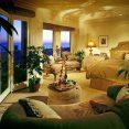 beautiful house designs interiors Home Design Beautiful House Designs Interiors