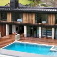 Grand Designs Disco House_disco_house_2021_deep_house_disco_nu_disco_dj_ Home Design Grand Designs Disco House