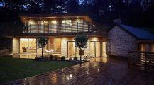 Grand Designs Disco House_disco_house_classics_disco_house_2020_nu_disco_2020_ Home Design Grand Designs Disco House