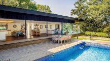 Grand Designs Disco House_nu_disco_2021_funky_disco_house_426_funky_disco_house_480_ Home Design Grand Designs Disco House