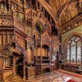 Grand Designs Gothic House_grand_designs_gothic_house_herefordshire_for_sale_grand_designs_gothic_house_for_sale_grand_designs_the_gothic_house__ Home Design Grand Designs Gothic House