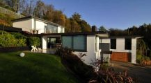 Grand Designs Hill House_grand_designs_malvern_hills_grand_designs_malvern_hill_house_grand_designs_malvern_hill_house_for_sale_ Home Design Grand Designs Hill House
