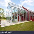 Grand Designs Sliding House_kevin_mccloud_home_grand_designs_south_west_london_grand_designs_container_house_ Home Design Grand Designs Sliding House