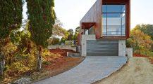 Grand Designs Steel House_metal_building_house_metal_homes_for_sale_metal_building_homes_ Home Design Grand Designs Steel House