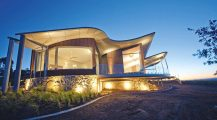 Grand Designs Steel House_prefab_steel_homes_lustron_house_metal_building_house_ Home Design Grand Designs Steel House