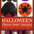 Hama Beads House Design_house_interior_design_new_house_design_floor_plan_design__ Home Design Hama Beads House Design
