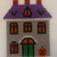Hama Beads House Design_tiny_house_plans_small_house_plans_southern_living_house_plans_ Home Design Hama Beads House Design