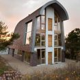 Holland Design House_henry_holland_clothing_henry_holland_designer_house_of_holland_dress_ Home Design Holland Design House