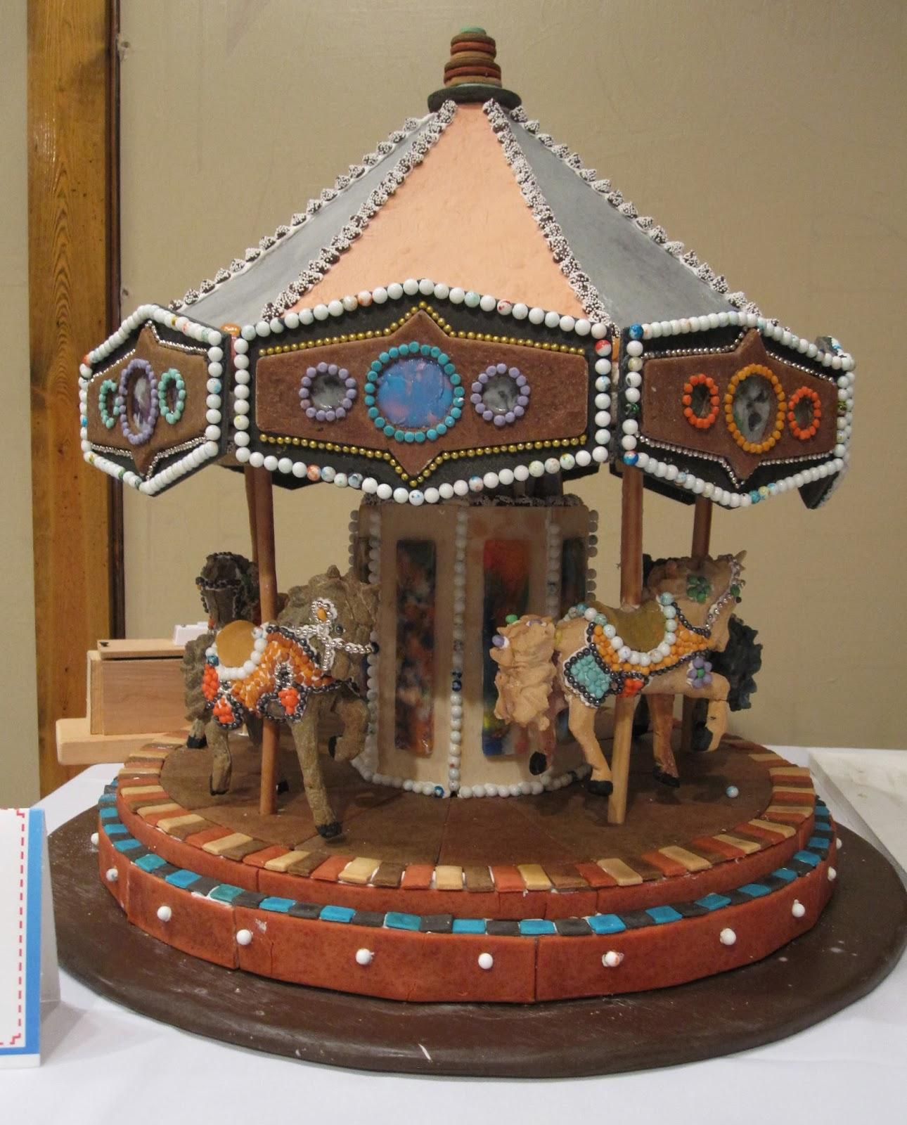 gingerbread house design Home Design Gingerbread House Design