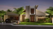 House Design Front Elevation_home_elevation_design_2nd_floor_house_front_design_indian_house_design_front_view_ Home Design House Design Front Elevation Photos