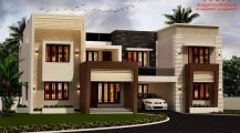 House Design Front Elevation_home_elevation_design_small_house_front_design_indian_house_design_front_view_ Home Design House Design Front Elevation Photos