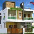 House Design Front Elevation_modern_normal_house_front_elevation_designs__home_front_elevation_design_indian_house_design_front_view_ Home Design House Design Front Elevation Photos
