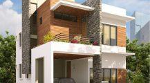 House Design Front Elevation_single_floor_elevation_home_elevation_design_house_elevation_design_ Home Design House Design Front Elevation Photos