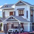 House Design Kerala Model_1200_sq_ft_house_plans_kerala_model_kerala_house_models_2019_kerala_model_house_plan_ Home Design House Design Kerala Model